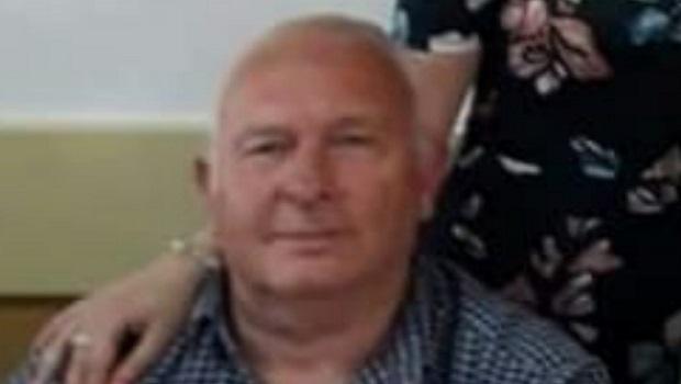 Photo of POTVRĐENO: Poznati petrovački advokat pozitivan na koronavirus!