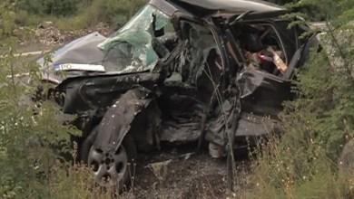 Photo of NOVA TRAGEDIJA KOD GOLUPCA: Poginuo muškarac u strašnom udesu kod Radoševca