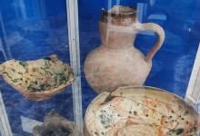 Photo of RAMSKA TVRĐAVA: Arheološka izložba predmeta nađenih prilikom iskopavanja