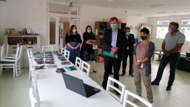 Photo of POMOĆ EVROPSKE UNIJE: Žagubica i Žabari dobili 152.000 evra za unapređenje socijalnih i zdravstvenih usluga
