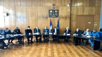Photo of UDRUŽENI SMO JAČI: U Boru održana 7. sednica Nacionalnog saveta Vlaha Srbije