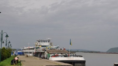 Photo of SLEDEĆE GODINE: Veliko Gradište i Kostolac dobijaju međunarodna putnička pristaništa