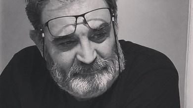 """Photo of UNS: Slobodan Vasić dobitnik nagrade za novinarsku humanost """"Đoko Vještica"""""""