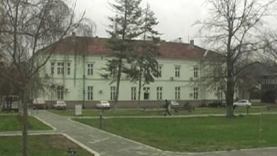 Photo of ZABORAVITE NA NOVU GODINU: Na teritoriji opštine Golubac proglašena vanredna situacija