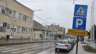 Photo of ZBRINJAVANJE IZBEGLICA U ŽABARE: Prijavite se, opština dodeljuje dva stana za socijalno stanovanje