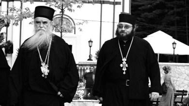 Photo of HVALA BOGU I TUMANSKIM SVECIMA: Lista čudesnih isceljenja u manastiru Tumane je sve duža! (VIDEO)