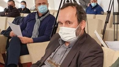 Photo of NAPOKON JEDNA PAMETNA I MUDRA ODLUKA: Petrovački naprednjaci će izdvajati više novca za novorođenu decu