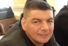Photo of NASILNIK UDALJEN IZ KUĆE: Bivši gradski većnik Požarevca, pijan psovao roditelje i pretio im!