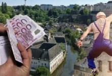 Photo of KO NE PLATI GASTARBAJTERSKI POREZ: Kazna do 1.300 evra i, sada mogu da budu i krivično gonjeni