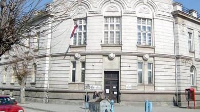Photo of BEZ POKRIĆA SPISKALI 210 MILIONA: Državni revizor pročešljao papire u Opštini Petrovac na Mlavi