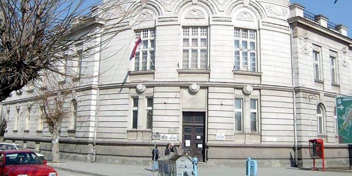 Photo of PRETE TUŽBAMA: Čelnici opštine Petrovac na Mlavi traže da udruženja vrate neutrošena sredstava