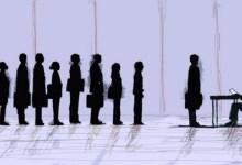 Photo of POSAO TRAŽI 7.620 LICA:  Korona značajno povećala broj nezaposlenih u Braničevskom okrugu