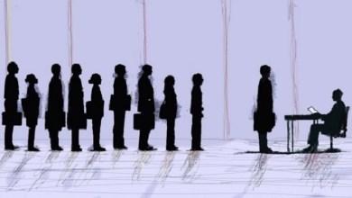 Photo of NA POSAO ČEKA 7.801 LICE: Drastičan porast nezaposlenih u Braničevskom okrugu
