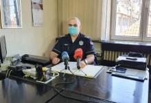Photo of POČELA OŠTRA KONTROLA SAOBRAĆAJA: Za prevoz deteta mlađeg od 12 godina na mestu vozača kazna i do 200.000