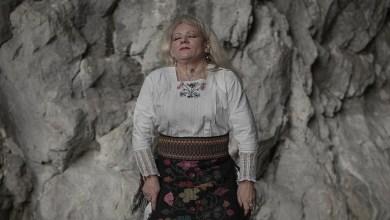 Photo of MUMA PADURI: Magija, spiritualnost i legende vlaškog naroda kroz objektiv španskog fotografa