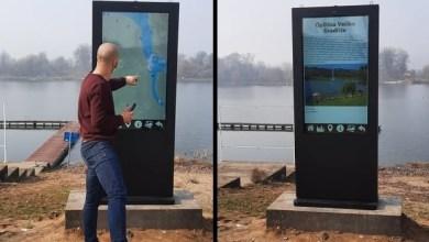 Photo of INTERESANTNO: Turisti će se na Srebrnom jezeru informisati putem turističke table od 72.000 evra!