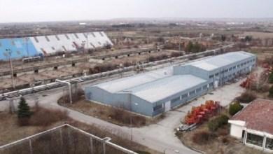 Photo of ZA 69 MILIONA: Grad Požarevac kupio preko 30 hektara nekretnine Fabrike šećera