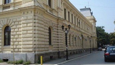 Photo of Narodna biblioteka u Požarevcu raspisala konkurse za đake