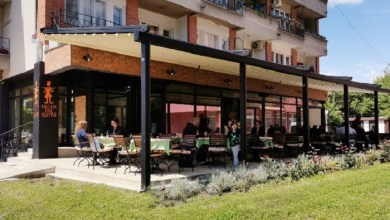 Photo of NOVE MERE STUPILE NA SNAGU: Od danas možete u kafić ili restoran
