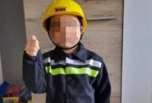 Photo of MERCEDESOM PREGAZIO DETE U POŽAREVCU: Osumnjičeni gastarbajter pušten iz pritvora!