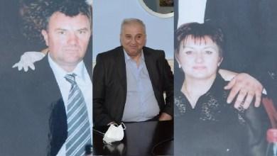Photo of DIVNA OTKRIVA: Predsednik opštine Veliko Gradište investitorima naplaćivao reket preko sestrinskih firmi Vlaste Neimara