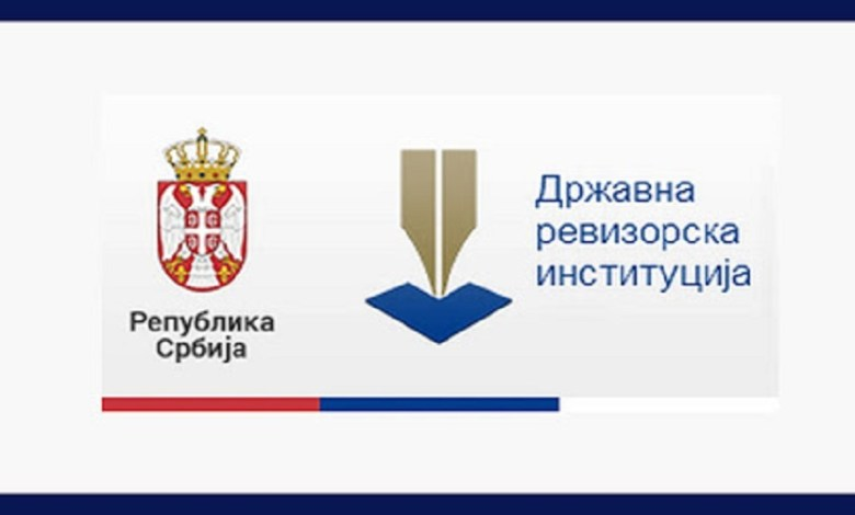 Photo of POČELO ČEŠLJANJE: Stigli državni revizori u Požarevcu, Velikom Gradištu i Žagubici