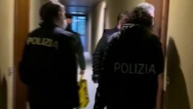 Photo of UŽAS U ITALIJI: Šiptarska porodica Srpkinju (22) podvodili, tukli i držali je kao robinju (VIDEO)