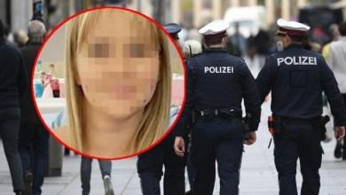 Photo of USMRTILI IH PARTNERI: Tri Srpkinje ubijene u Austriji od početka godine