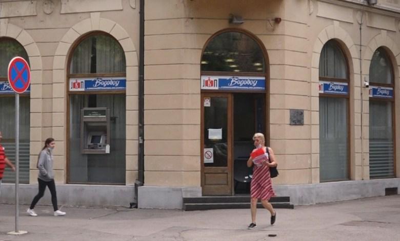 "Photo of JKP ""VODOVOD I KANALIZACIJA"": Neistinite informacije i navodi ""uzbunjivača"" uznemirile građane Požarevca"