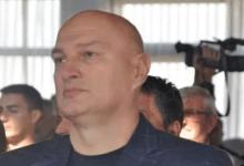 Photo of OD BACAČA CEPANICA DO MILIONERA: Milogorac zavodi red i disciplinu među Vlasima u Kučevu!
