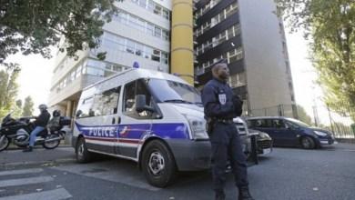 Photo of HOROR U PARIZU: Srbin držao leš mrtve majke u koferu sedam godina zbog penzije