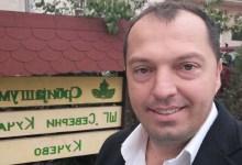 """Photo of MLADI DIREKTOR PREPORODIO """"SEVERNI KUČAJ"""": Istina o dešavanju u delu JP """"Srbija šume"""" (FOTO)"""