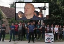 Photo of SLOBODA ILI SMRT: Bitku za demokratiju i slobodu Kučevljani moraju dobiti sami!