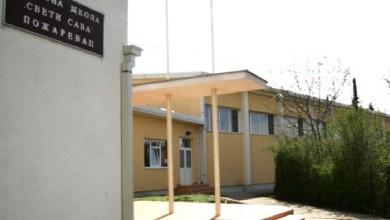 Photo of POMOĆ DRŽAVE: Za đačke zadruge sa područja Braničevskog okruga skoro 800.000 dinara