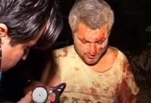 Photo of MASAKR ZBOG VLAŠKE MAGIJE? Nikola ni posle 14 godina nije svestan jezivog zločina koji je počinio! (VIDEO)