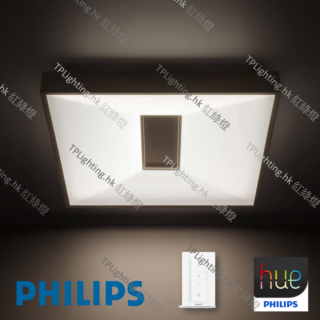 philips hue cher 45055