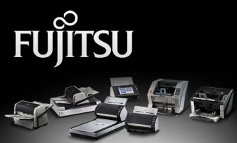 Image result for fujitsu scanners