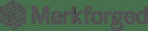 markforged-logo-carbon-fiber
