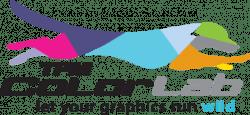 colorlab-logo