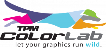 ColorLab-Logo-HiRes[443]