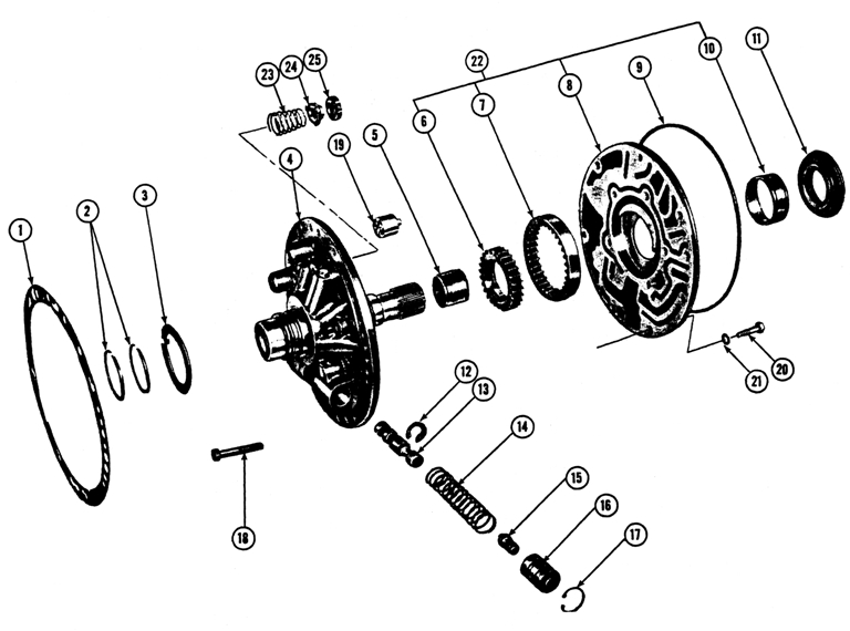 Po706 Code 2004 Chevy Aveo Engine Diagram