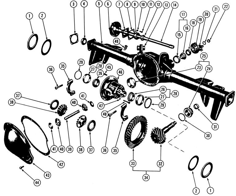 2000 Dodge Durango Ac Diagram Http Wwwjustanswercom Dodge