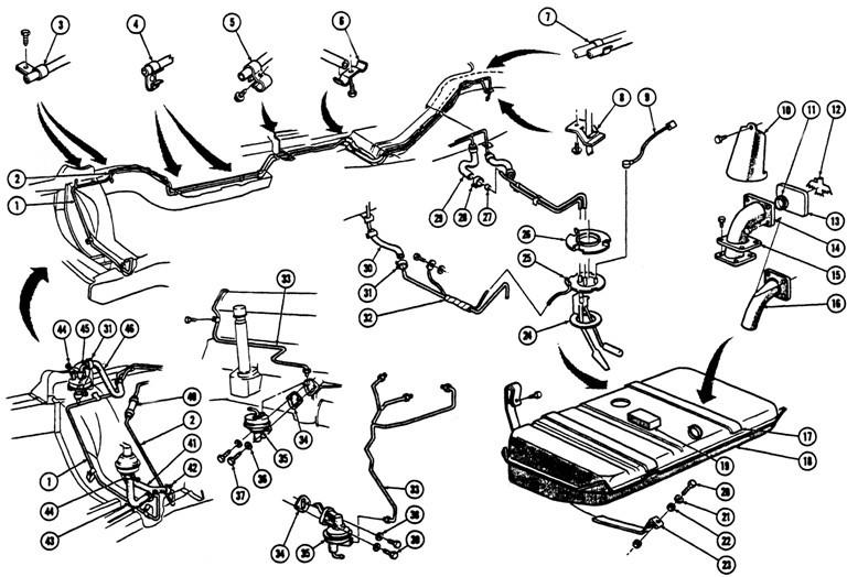 1967 firebird wiring diagram e46 airbag 1968 rear brake database 1969 camaro great installation of ford 98