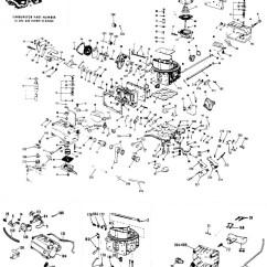 Edelbrock Electric Choke Wiring Diagram 4 Pin 12v Relay Quadrajet Carburetor - Imageresizertool.com