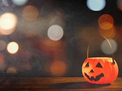 To a dog or cat, halloween can be a treat or just a mean trick. How To Have A Safe And Sober Halloween