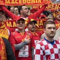 Lino Červar otkrio što će sve napraviti kako bi pobijedio Španjolsku 3