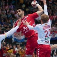 Lino Červar otkrio što će sve napraviti kako bi pobijedio Španjolsku 6