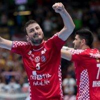 Lino Červar otkrio što će sve napraviti kako bi pobijedio Španjolsku 8