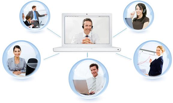 Новости высоких технологий онлайн - Кредит для Вас