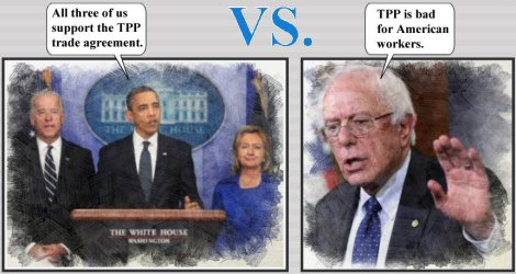 tpp bad for us